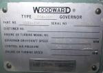 GOVERNOR (8) copy