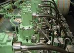 MAIN & AUX ENGINE (4) copy