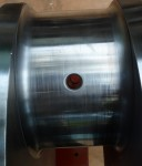 CRANKSHAFT PIN